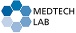 Medtechlab